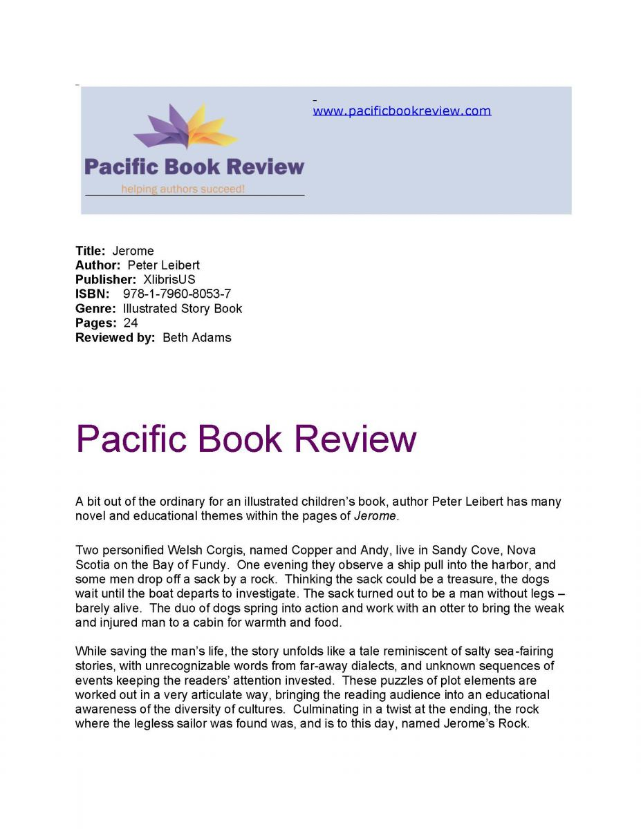 Jerome_Pacific-Review_Page_1