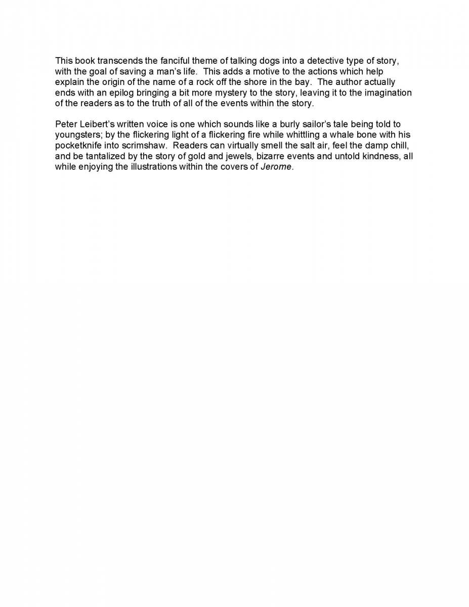 Jerome_Pacific-Review_Page_2